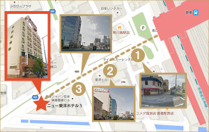 map_to1