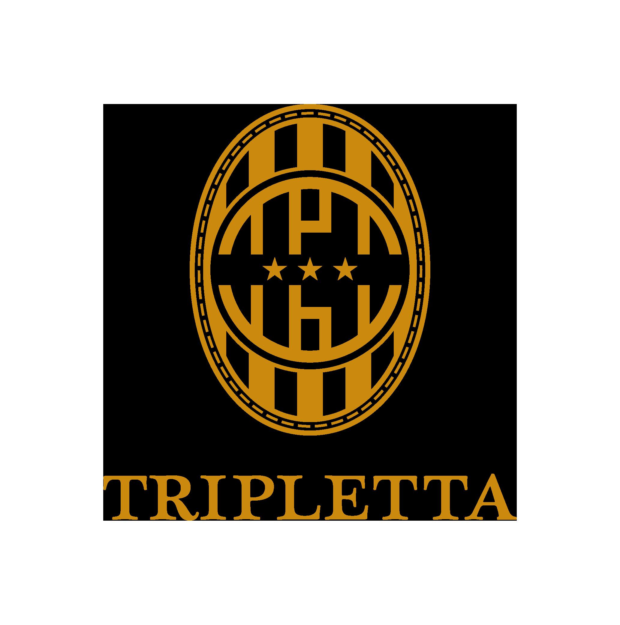 オーダースーツ 名古屋 オーダージャケットなら『トリプレッタ』