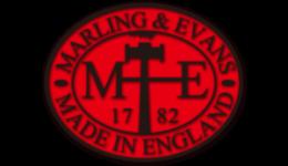 marlinge_logo-300x176
